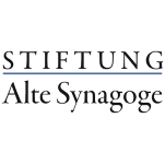Stiftung Alte Synagoge